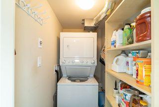 "Photo 11: 2105 2982 BURLINGTON Drive in Coquitlam: North Coquitlam Condo for sale in ""EDGEMENT"" : MLS®# R2442900"