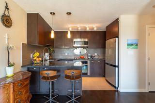 "Photo 8: 2105 2982 BURLINGTON Drive in Coquitlam: North Coquitlam Condo for sale in ""EDGEMENT"" : MLS®# R2442900"