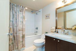 "Photo 10: 2105 2982 BURLINGTON Drive in Coquitlam: North Coquitlam Condo for sale in ""EDGEMENT"" : MLS®# R2442900"