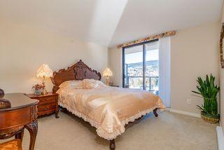 "Photo 6: 2105 2982 BURLINGTON Drive in Coquitlam: North Coquitlam Condo for sale in ""EDGEMENT"" : MLS®# R2442900"