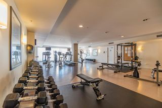 "Photo 13: 2105 2982 BURLINGTON Drive in Coquitlam: North Coquitlam Condo for sale in ""EDGEMENT"" : MLS®# R2442900"
