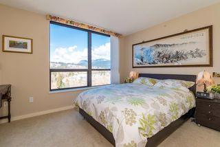"Photo 7: 2105 2982 BURLINGTON Drive in Coquitlam: North Coquitlam Condo for sale in ""EDGEMENT"" : MLS®# R2442900"