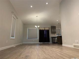 Photo 4: 259 Bentley Court in Saskatoon: Kensington Residential for sale : MLS®# SK801564