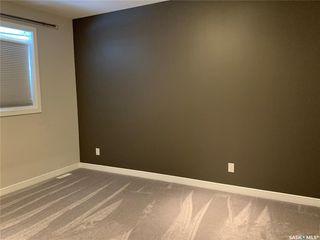 Photo 15: 259 Bentley Court in Saskatoon: Kensington Residential for sale : MLS®# SK801564