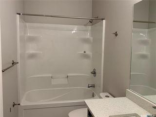 Photo 8: 259 Bentley Court in Saskatoon: Kensington Residential for sale : MLS®# SK801564