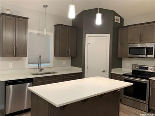 Photo 5: 259 Bentley Court in Saskatoon: Kensington Residential for sale : MLS®# SK801564