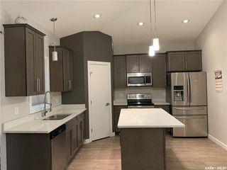 Photo 3: 259 Bentley Court in Saskatoon: Kensington Residential for sale : MLS®# SK801564