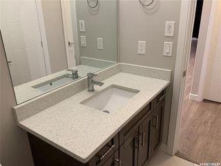Photo 17: 259 Bentley Court in Saskatoon: Kensington Residential for sale : MLS®# SK801564