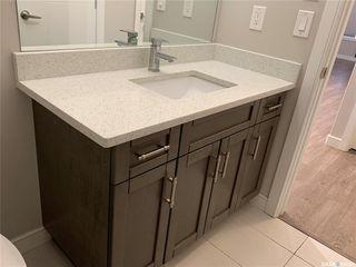 Photo 9: 259 Bentley Court in Saskatoon: Kensington Residential for sale : MLS®# SK801564