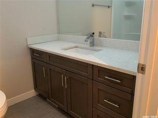 Photo 16: 259 Bentley Court in Saskatoon: Kensington Residential for sale : MLS®# SK801564