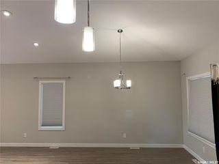 Photo 6: 259 Bentley Court in Saskatoon: Kensington Residential for sale : MLS®# SK801564