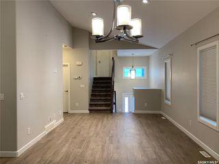 Photo 7: 259 Bentley Court in Saskatoon: Kensington Residential for sale : MLS®# SK801564