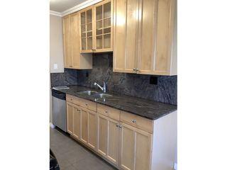 Photo 3: 9925 83 Avenue in Edmonton: Condo for rent