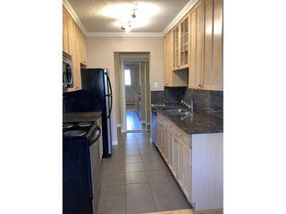 Photo 2: 9925 83 Avenue in Edmonton: Condo for rent