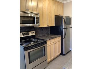 Photo 4: 9925 83 Avenue in Edmonton: Condo for rent