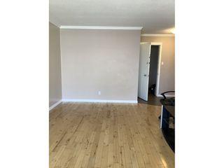 Photo 7: 9925 83 Avenue in Edmonton: Condo for rent