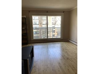 Photo 5: 9925 83 Avenue in Edmonton: Condo for rent