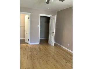 Photo 13: 9925 83 Avenue in Edmonton: Condo for rent