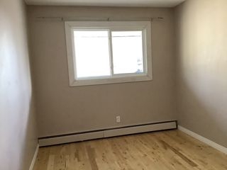 Photo 15: 9925 83 Avenue in Edmonton: Condo for rent