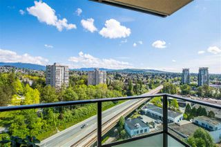 "Photo 34: 1901 2200 DOUGLAS Road in Burnaby: Brentwood Park Condo for sale in ""AFFINITY"" (Burnaby North)  : MLS®# R2457772"
