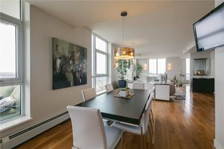 Photo 11: 3002 99 SPRUCE Place SW in Calgary: Spruce Cliff Apartment for sale : MLS®# A1011022