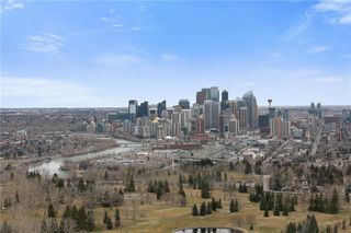 Photo 46: 3002 99 SPRUCE Place SW in Calgary: Spruce Cliff Apartment for sale : MLS®# A1011022
