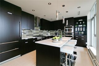 Photo 14: 3002 99 SPRUCE Place SW in Calgary: Spruce Cliff Apartment for sale : MLS®# A1011022