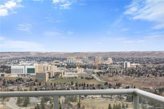 Photo 32: 3002 99 SPRUCE Place SW in Calgary: Spruce Cliff Apartment for sale : MLS®# A1011022