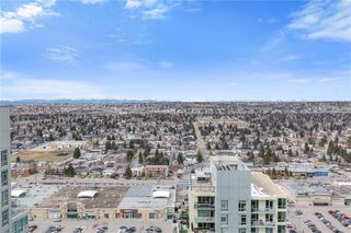 Photo 29: 3002 99 SPRUCE Place SW in Calgary: Spruce Cliff Apartment for sale : MLS®# A1011022
