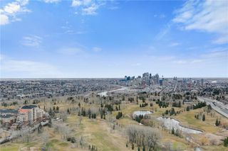 Photo 31: 3002 99 SPRUCE Place SW in Calgary: Spruce Cliff Apartment for sale : MLS®# A1011022