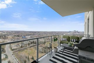 Photo 44: 3002 99 SPRUCE Place SW in Calgary: Spruce Cliff Apartment for sale : MLS®# A1011022