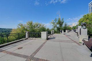 Photo 30: 303 10010 119 Street in Edmonton: Zone 12 Condo for sale : MLS®# E4205836