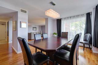 Photo 10: 303 10010 119 Street in Edmonton: Zone 12 Condo for sale : MLS®# E4205836