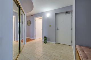 Photo 2: 303 10010 119 Street in Edmonton: Zone 12 Condo for sale : MLS®# E4205836