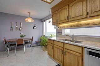 Photo 14: 303 10010 119 Street in Edmonton: Zone 12 Condo for sale : MLS®# E4205836