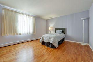 Photo 26: 303 10010 119 Street in Edmonton: Zone 12 Condo for sale : MLS®# E4205836