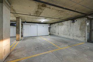 Photo 29: 303 10010 119 Street in Edmonton: Zone 12 Condo for sale : MLS®# E4205836