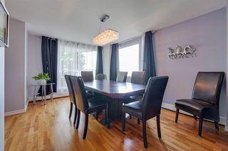 Photo 11: 303 10010 119 Street in Edmonton: Zone 12 Condo for sale : MLS®# E4205836
