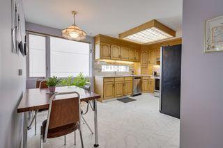 Photo 15: 303 10010 119 Street in Edmonton: Zone 12 Condo for sale : MLS®# E4205836