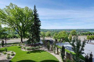 Photo 9: 303 10010 119 Street in Edmonton: Zone 12 Condo for sale : MLS®# E4205836