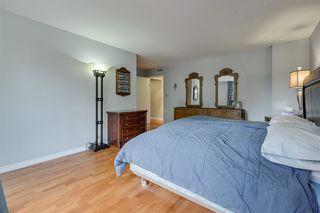 Photo 21: 303 10010 119 Street in Edmonton: Zone 12 Condo for sale : MLS®# E4205836