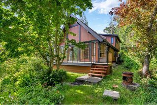 Photo 11: 8132 West Coast Rd in Sooke: Sk West Coast Rd Single Family Detached for sale : MLS®# 842790