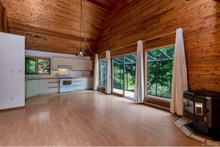 Photo 5: 8132 West Coast Rd in Sooke: Sk West Coast Rd Single Family Detached for sale : MLS®# 842790