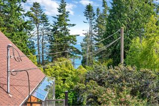 Photo 19: 8132 West Coast Rd in Sooke: Sk West Coast Rd Single Family Detached for sale : MLS®# 842790