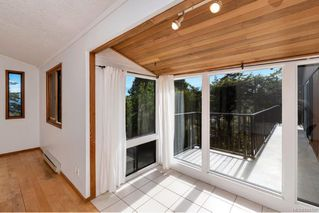 Photo 29: 8132 West Coast Rd in Sooke: Sk West Coast Rd Single Family Detached for sale : MLS®# 842790