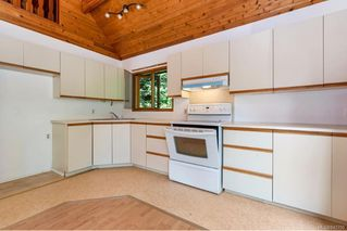 Photo 6: 8132 West Coast Rd in Sooke: Sk West Coast Rd Single Family Detached for sale : MLS®# 842790