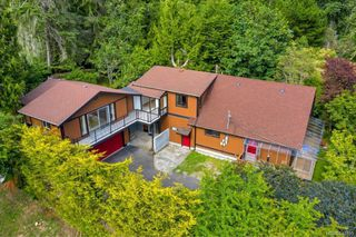 Photo 43: 8132 West Coast Rd in Sooke: Sk West Coast Rd Single Family Detached for sale : MLS®# 842790