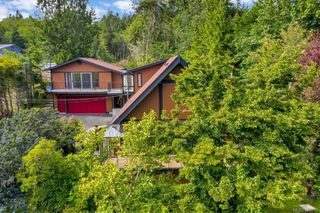 Photo 39: 8132 West Coast Rd in Sooke: Sk West Coast Rd Single Family Detached for sale : MLS®# 842790