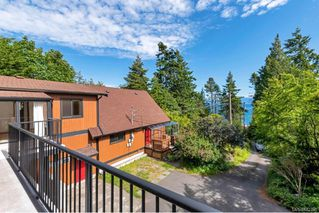Photo 18: 8132 West Coast Rd in Sooke: Sk West Coast Rd Single Family Detached for sale : MLS®# 842790
