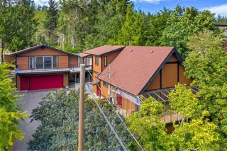 Photo 40: 8132 West Coast Rd in Sooke: Sk West Coast Rd Single Family Detached for sale : MLS®# 842790